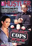 This Ain't Cops XXX featuring pornstar Evan Stone