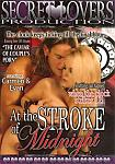At The Stroke Of Midnight featuring pornstar Evan Stone