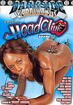 Head Clinic 11 featuring pornstar Monique