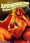 Aphrodisiac The Sexual Secret Of Marijuana featuring pornstar John Holmes