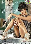 Rich Little Bitch - French from studio Marc Dorcel