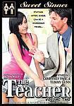 The Teacher 2 featuring pornstar Raylene