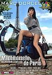 Mademoiselle De Paris from studio Marc Dorcel