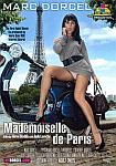 Mademoiselle De Paris - French from studio Marc Dorcel