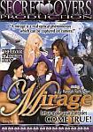 Mirage featuring pornstar Hannah Harper