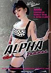 Alpha Femmes featuring pornstar Ashley Blue