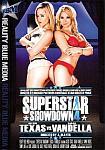 Superstar Showdown 4 featuring pornstar Sammie Rhodes