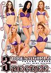 Dreamgirlz 3 featuring pornstar Inari Vachs