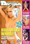 Hollywood Whore featuring pornstar Evan Stone