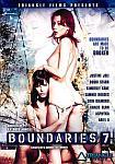 Boundaries 7 featuring pornstar Sammie Rhodes