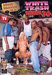 White Trash Whore 30: Missy Monroe featuring pornstar Ashley Blue