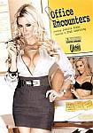 Office Encounters featuring pornstar Jessica Drake