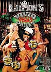 Lil Jon's Vivid Vegas Party from studio Vivid Entertainment