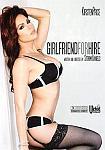 Girlfriend For Hire featuring pornstar Sammie Rhodes