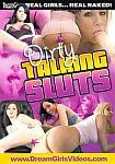 Dirty Talking Sluts featuring pornstar Chloe