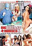 Big Breast Nurses 6 featuring pornstar Evan Stone