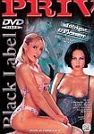 Intrigue And Pleasure featuring pornstar Michelle Wild