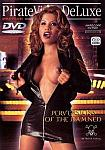 Perversions Of The Damned featuring pornstar Alexis Amore