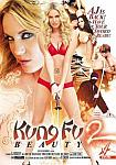 Kung Fu Beauty 2 featuring pornstar Evan Stone