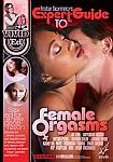 Expert Guide To Female Orgasms featuring pornstar Evan Stone