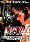 Elvis XXX A Porn Parody from studio Vivid Entertainment