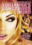Rough Sex 3: Adrianna's Dangerous Mind featuring pornstar Evan Stone