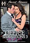 Office Seductions 3 featuring pornstar Evan Stone