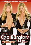 The Cat Burglars featuring pornstar Sammie Rhodes