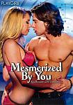 Mesmerized By You featuring pornstar Steven St. Croix