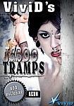 Vivid's Taboo Tramps featuring pornstar Steven St. Croix