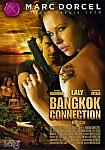 Bangkok Connection from studio Marc Dorcel