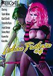 Lesbian Fantasies 4 featuring pornstar Samantha Ryan