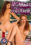 Mommies A Gusher featuring pornstar Shanna McCullough