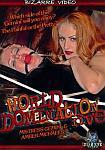 World Domination 5 featuring pornstar Amber Michaels