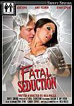 Fatal Seduction featuring pornstar Evan Stone