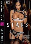 Fuck VIP Stars -French from studio Marc Dorcel