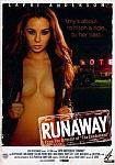 Runaway from studio Vivid Entertainment