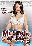 Mounds Of Joy 2 featuring pornstar Sierra