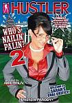Who's Nailin' Palin 2 featuring pornstar Evan Stone