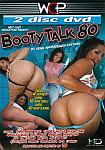 Booty Talk 80 featuring pornstar Angelina