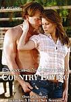 Playgirl's Hottest Country Loving featuring pornstar Evan Stone