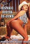 Hispanic Hooter Ho-Down featuring pornstar Heather Lee