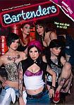 Bartenders featuring pornstar Evan Stone