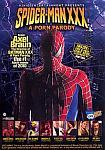 Spider-Man XXX A Porn Parody from studio Vivid Entertainment