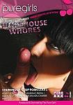 Warehouse Whores featuring pornstar India