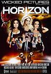 Horizon featuring pornstar Jessica Drake