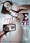 Eyelashes from studio Vivid Entertainment