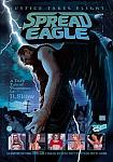 Spread Eagle from studio Vivid Entertainment
