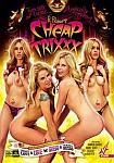 Cheap Trixxx from studio Vivid Entertainment