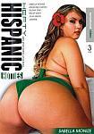 Hefty Hispanic Hotties from studio Sensational Video